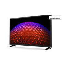 """TV LED 48"""" 121cm"""