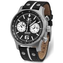 Vostokeurope - Montre homme Vostok Europe Expedition North Pole 6S21/5955199
