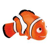 Bully Land - Bully - Figurine Nemo