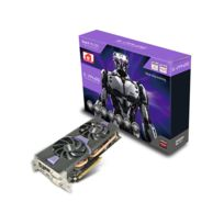 Carte graphique - R9 380 2G PCI-E LITE - Reconditionné