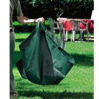 Windhager - Bâche de jardin avec 4 poignées
