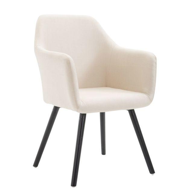 Superbe Chaise de salle à manger, de cuisine, de salon