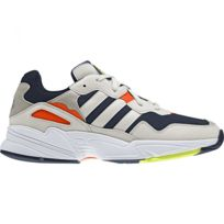 Adidas Basket Originals YUNG 96 DB2606 pas cher Achat