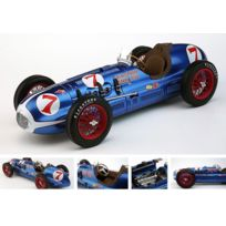 Replicarz - Blue Crown Special - Indy 500 Winner 1949 - 1/18 - R18013/7
