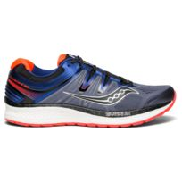 934cd5316051 Chaussures running amorti optimal avant pied - catalogue 2019 ...