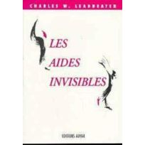 Adyar - Les aides invisibles