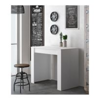 Table A Manger Console Extensible Achat Table A Manger Console