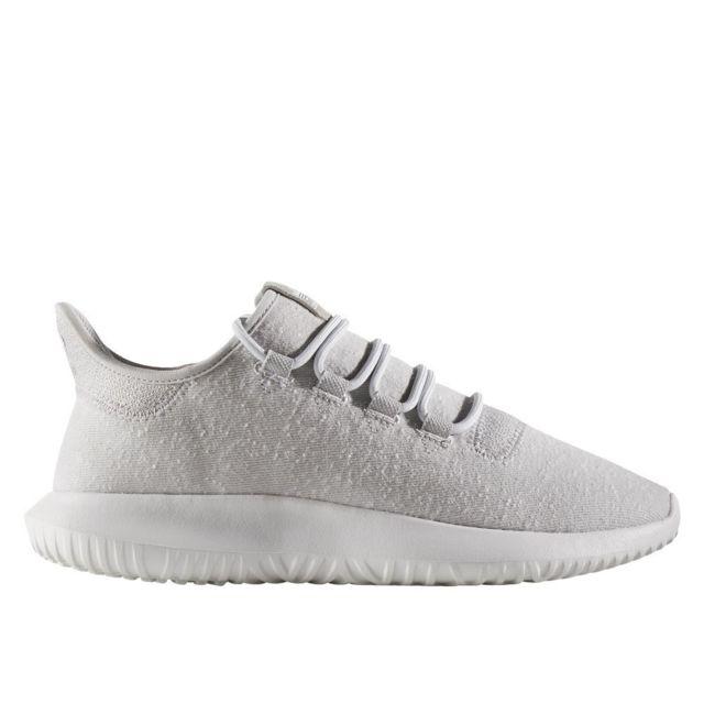Adidas tubular shadow catalogue 2019 [RueDuCommerce