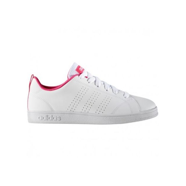 Vente Pas Enfant Cher Advantage Achat Baskets Adidas UTWx1wInw