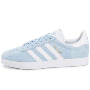 chaussures adidas gazelle soldes