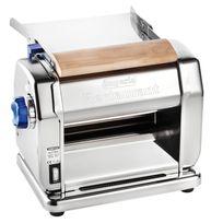 IMPERIA - machine à pâtes professionnelle électrique 210mm - r220-el