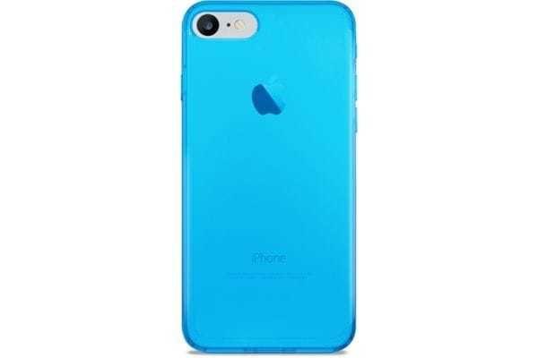 coque iphone 7 puro