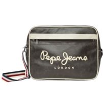 Pepe Jeans - Everet Sac Reporter
