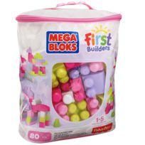 Megabloks - Sac First Builder rose