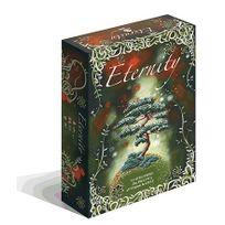Blackrock Editions - Jeux de société - Eternity