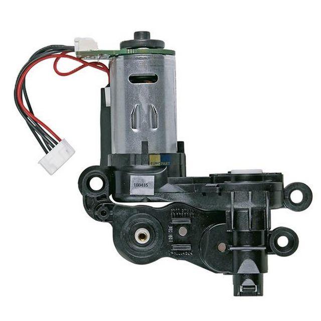 LG Moteur Bba2 - Aspirateur robot