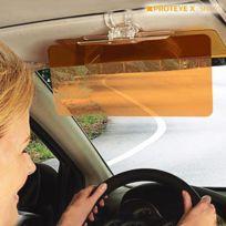 Marque Generique - Système anti-reflet et anti-éblouissement pour voiture - Accessoire auto