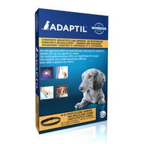 Adaptil - Collier anti-stress pour chiens S/M 37,5 cm