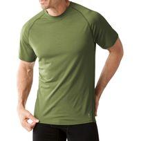 Smartwool - Merino 150 - Sous-vêtement - vert