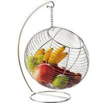 Equinox - Corbeille à fruits Boule suspendue
