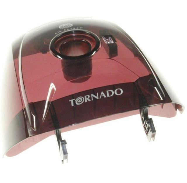 Tornado Couvercle de sac a poussieres pour aspirateur