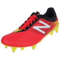 Balance Chaussures Achat Pas Foot New b76gYfy