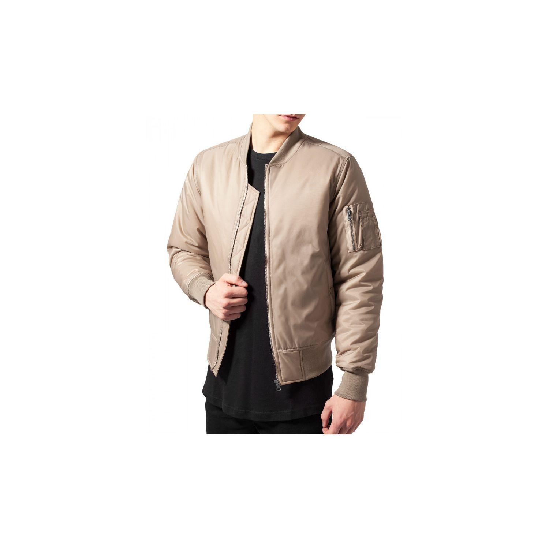 Homme Vêtements Mode Blouson Homme Blouson Vêtements Mode wIvqOO