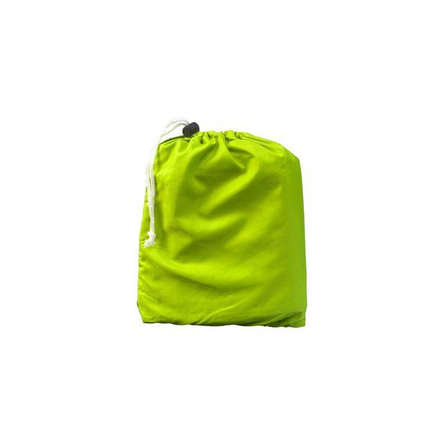 OVIALA - Hamac de voyage toile parachute