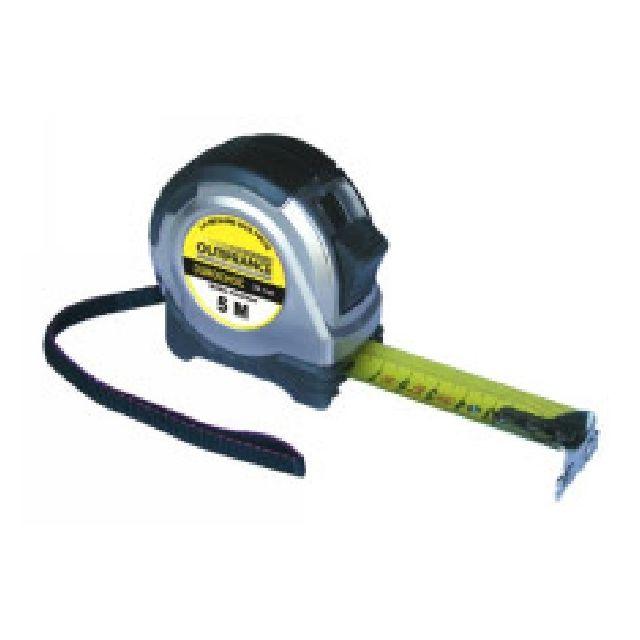 Hedue X110 Ruban de mesure auto-adh/ésif de gauche /à droite 1/m