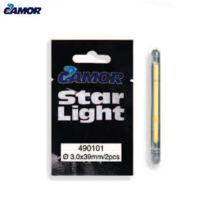 Camor - Starlite 3X39MM