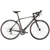 Orbea - Avant H60 - Vélo de route - noir