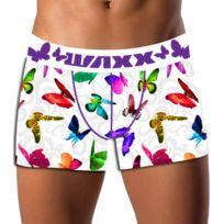 Waxx - Caleçon Underwear Boxer Farfale