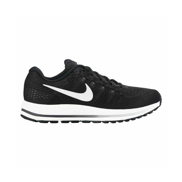 reputable site f788b cf770 Nike - Chaussure de running Air Zoom Vomero 12 - 863762-001 - pas cher  Achat   Vente Baskets homme - RueDuCommerce