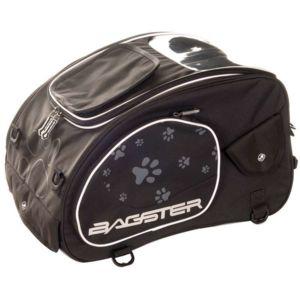 bagster sacoche r servoir pour animaux puppy 30 litres. Black Bedroom Furniture Sets. Home Design Ideas