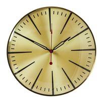 Kare Design - Horloge murale Casino 30cm