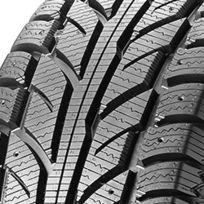 Cooper - pneus Weather-Master Wsc 225/60 R18 100T