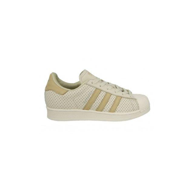 Adidas Superstar Fashion C Bb2525 Age Adolescent