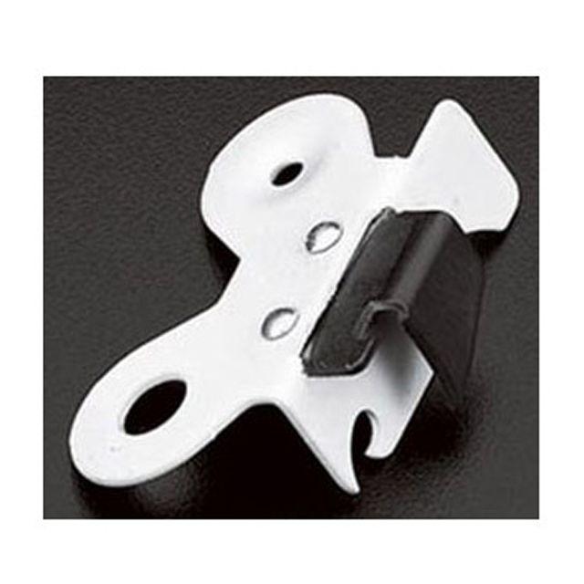 METALTEX ouvre-boîte - 250315