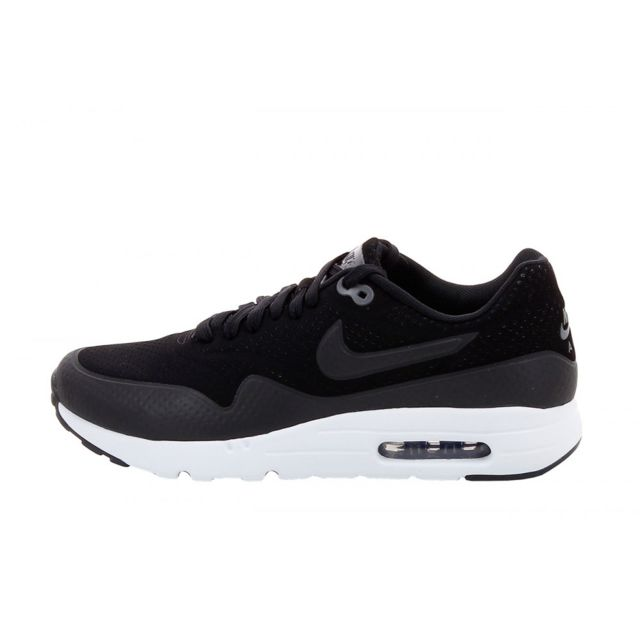 the latest aae0c d7b96 Nike - Basket Air Max 1 Ultra Moire - Ref. 705297-010