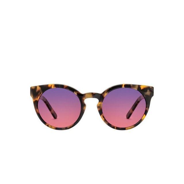 6b0b77528f089 Marque Generique - Lunettes de soleil Femme Paltons Sunglasses 489 ...