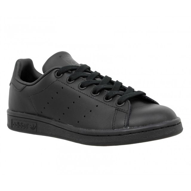 adidas stan smith scratch femme pas cher