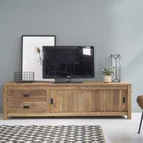 meuble cache tv electrique - Achat meuble cache tv electrique pas ...