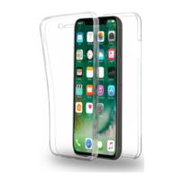 Coque Gorilla Extreme iPhone XR Antichoc intégrale 360° Protection Aluminium Housse Etui Pour iPhone XR(6.1''Pouce)