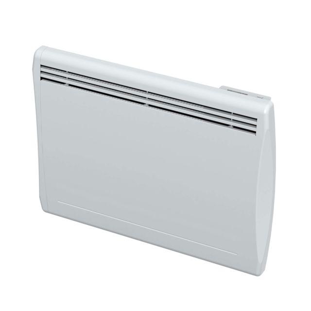 carrera radiateur inertie chaleur douce lcd mars 1000 w 1 000 w pas cher achat vente. Black Bedroom Furniture Sets. Home Design Ideas