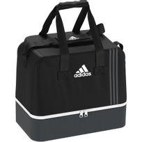 Adidas performance - Sac de sport Tiro Teambag Bc S