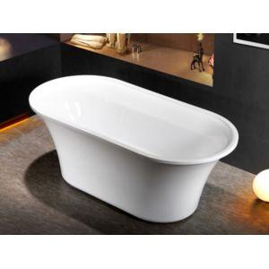 Marque generique baignoire lot design noemie 75 150 Baignoire marque