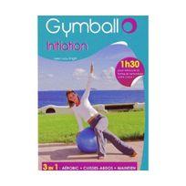 E.P.I Diffusion - Gymball - Initiation