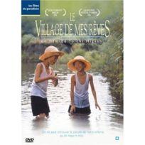 Les Films du Paradoxe - Le Village de mes rêves