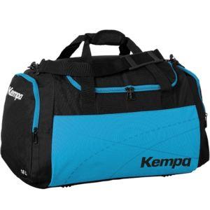 Kempa Sac de sport Teamline SportsBag 50 L CeQ9y