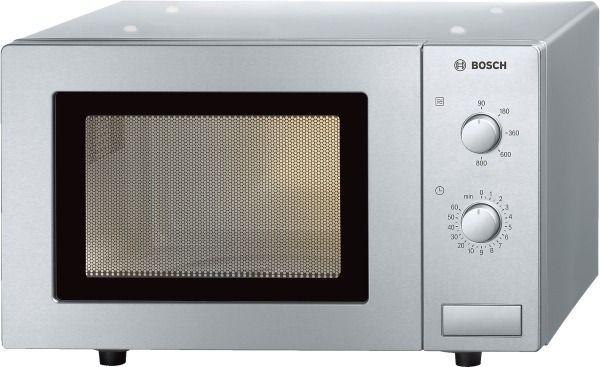 Bosch micro-ondes - hmt72m450